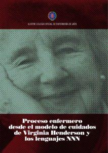 Book Cover: Proceso Enfermero