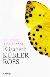 Book Cover: La Muerte: un amanecer