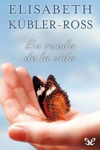 Book Cover: La rueda de la vida